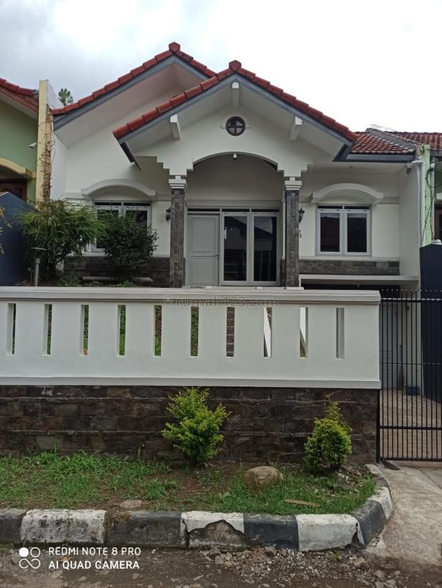 BEST DEAL!!!RUMAH SIAP HUNI DI PONDOK HIJAU,BANDUNG UTARA, Pondok Hijau, Bandung
