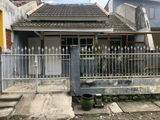 Rumah murah Sawojajar Malang, Sawojajar, Malang