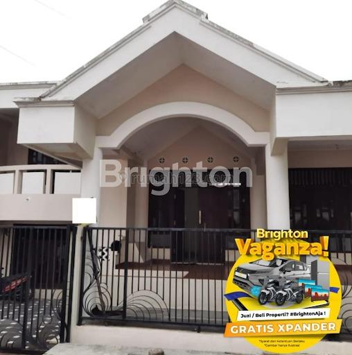 SIAP HUNI PONDOK MANGGALA, Kebraon, Surabaya