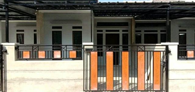 rumah murah beli rumah bonus motor tanpa di undi, Pameungpeuk, Bandung