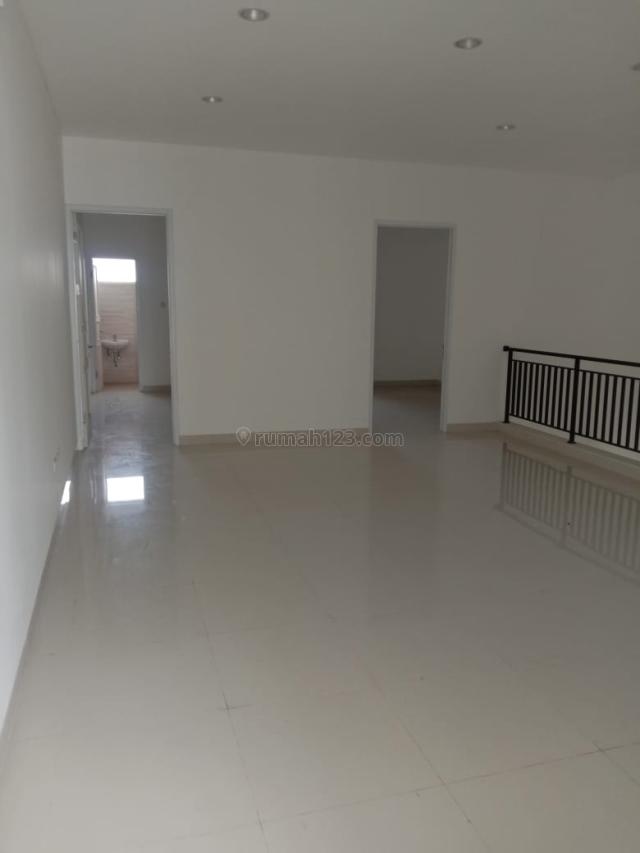 Rumah Brand New Siap huni di Pluit Samudera harga murah, Pluit, Jakarta Utara