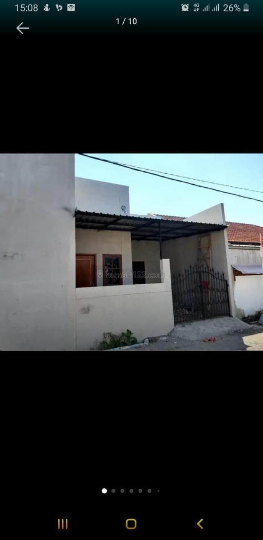 kan rumah murah, nyaman dan dekat kota, Sidoarjo, Sidoarjo