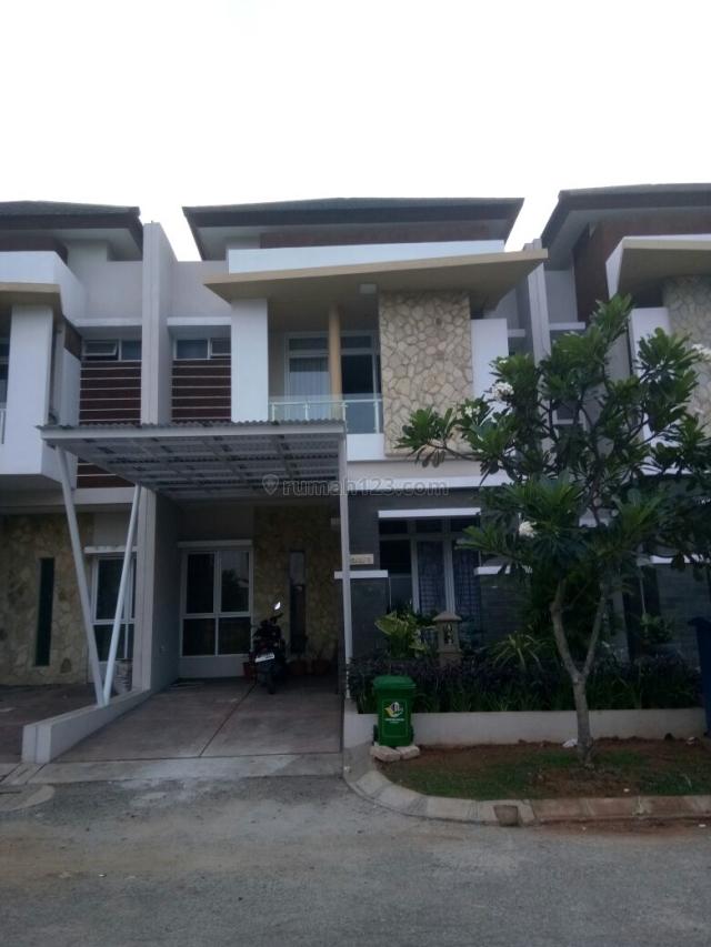 Rumah dijual 3 kamar hos7456529   rumah123.com
