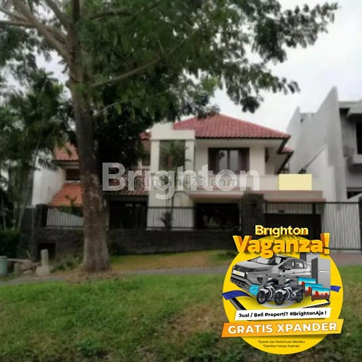 SIAP HUNI GRAHA FAMILI, Graha, Surabaya
