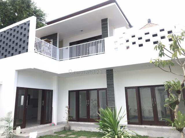 Villa Cantik Di Nusa Dua, Nusa Dua, Badung