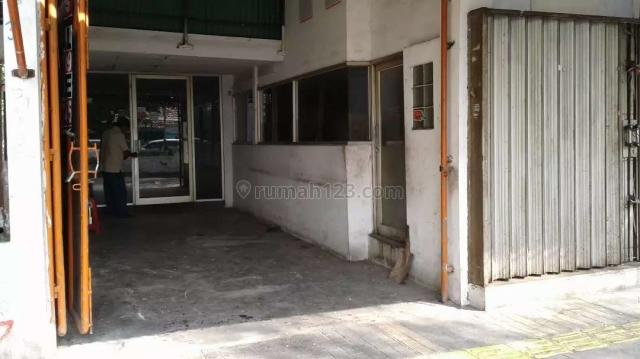 Rumah Murah strategis di grogol(GRG17), Grogol, Jakarta Barat