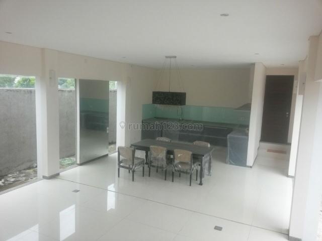 Rumah Jimbaran Bali, Jimbaran, Badung