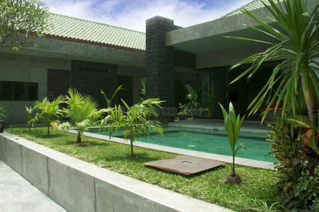 Beautiful Villa Di Padonan Dekat Canggu Kuta Utara, Kuta, Badung