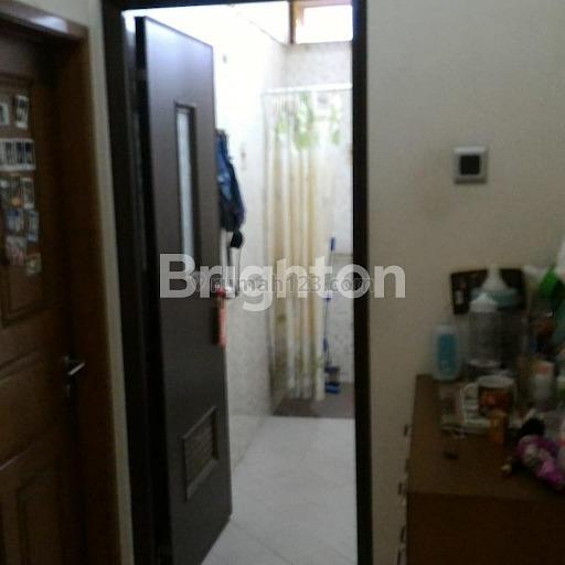 Rumah Siap Huni Di Perumahan Griya Inti Sentosa Sunter Jakarta Utara, Kelapa Gading, Jakarta Utara