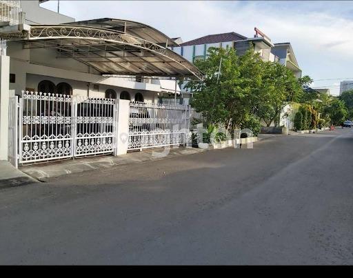 Rumah Hoek Rapi Dan Siap Huni Di Kelapa Cengkir Kelapa Gading Jakarta Utara, Kelapa Gading, Jakarta Utara