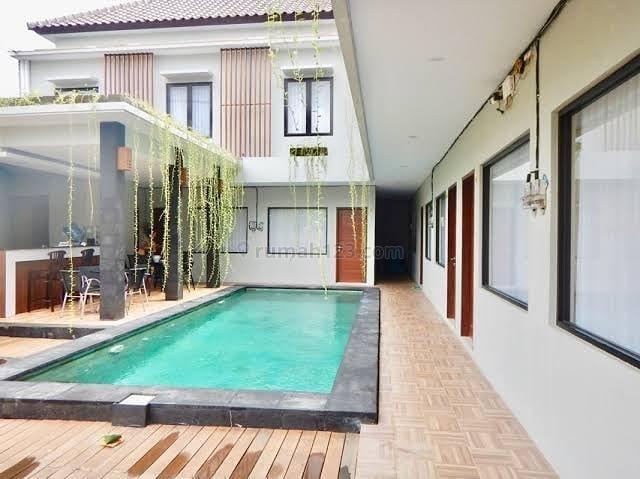 Guest house in tuban, Tuban, Badung