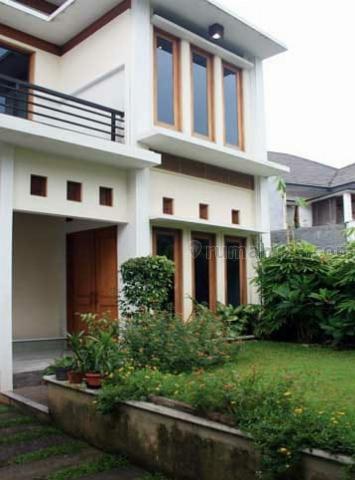 Rumah Design Minimalis di Cipete, Jakarta Selatan ~ Swimming Pool, Cipete, Jakarta Selatan