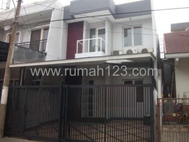 Rumah Bagus Siap Huni Kawasan Kelapa Gading, Kelapa Gading, Jakarta Utara