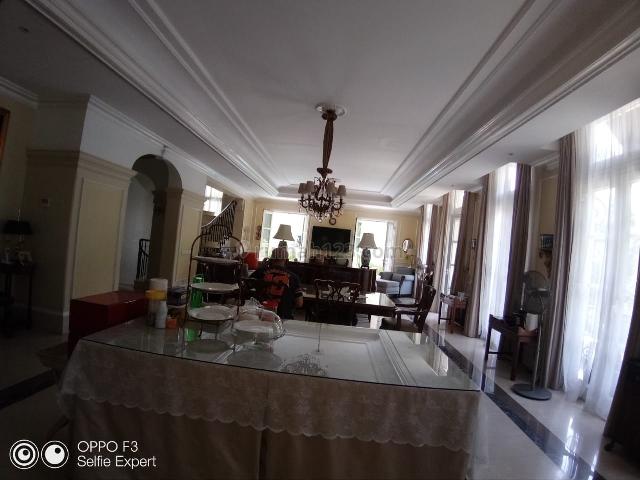 Luxury House in Kebayoran Baru, Kebayoran Baru, Jakarta Selatan