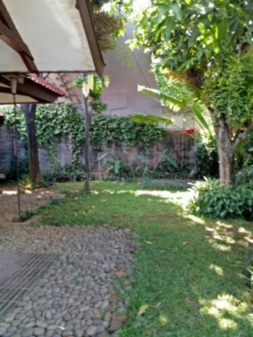 Lokasi strategis diantara Fatmawati dan Antasari, Cipete, Jakarta Selatan