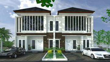 Salmanda Property
