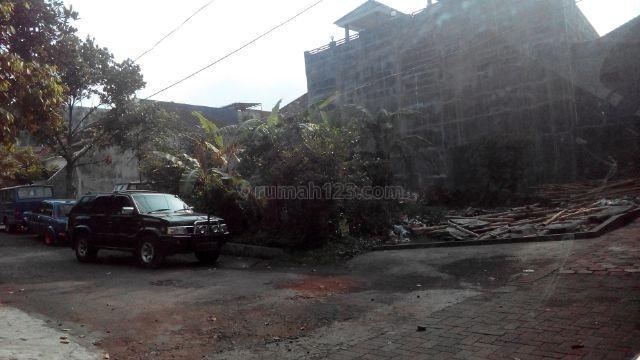 Tanah Strategis Di Bunga Bunga Kalpataru Soekarno HAtta Brawijaya Malang, Soekarno Hatta, Malang