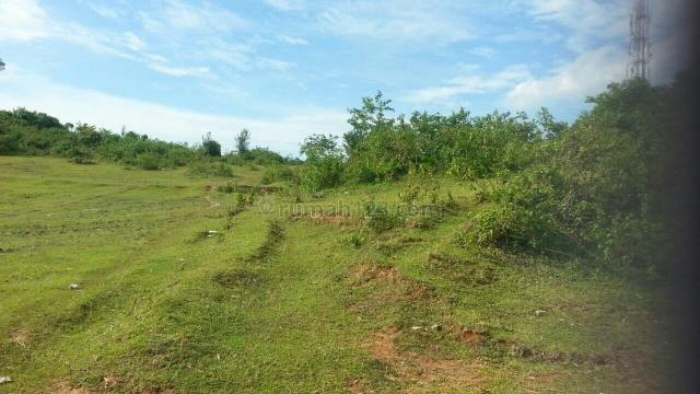 Tanah Strategis untuk Perumahan Di Bekasi, Mustikajaya, Bekasi