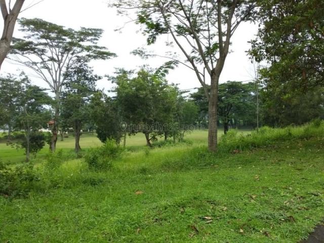 Tanah SHM bisa untuk industri STRATEGIS & LANGKA! di Kepulungan, Pandaan, Pandaan, Pasuruan