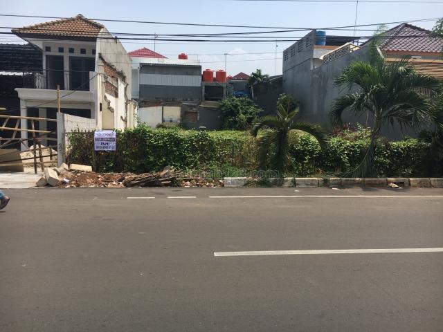 KAV KOMERSIAL MUARA KARANG,HARGA NEGO, Pluit, Jakarta Utara