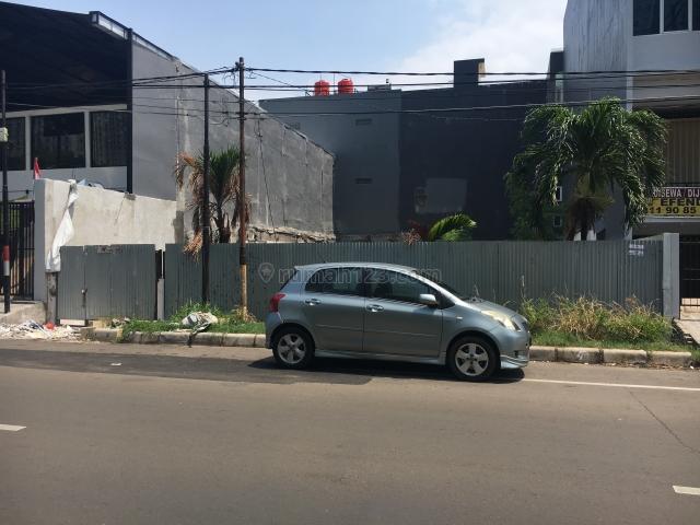 MUARA KARANG BLOK B ,SBRANG BAY WALK MALLHARGA NEGO, Pluit, Jakarta Utara