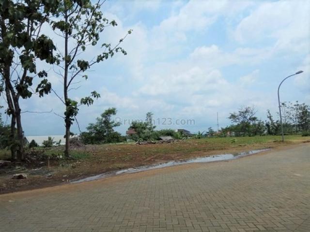 Tanah Kavling di Villa Puncak Tidar Malang, Villa Puncak Tidar, Malang