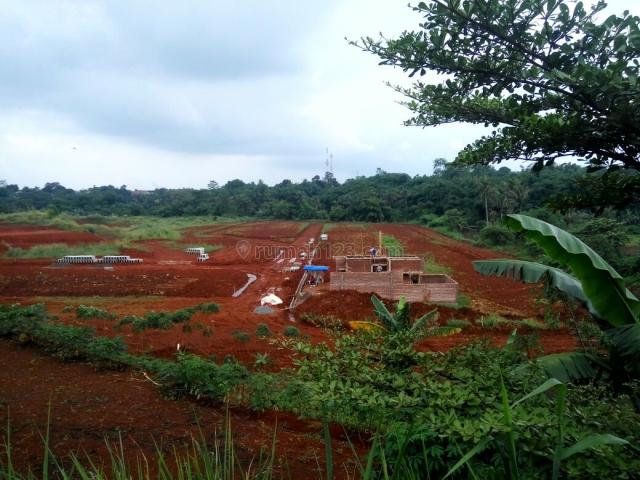 tanah syariah murah di indralaya, 2 menit saja dari kampus sriwijaya, indralaya, ogan ilir