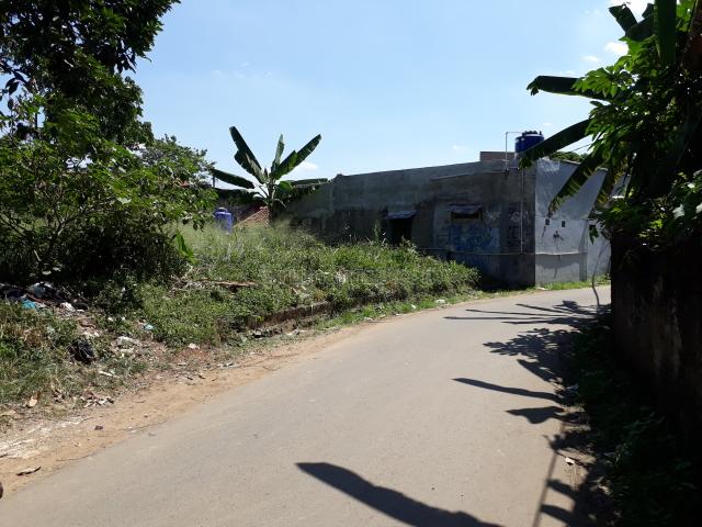Tanah Strategis Tb Simatupang., TB Simatupang, Jakarta Selatan