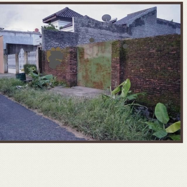 Tanah pekarangan murah kartasura dekat STAIN kartasura, Kartosuro, Sukoharjo