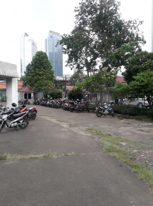 Cuman 1 lokasi Istimewa free 3 1 one ,Zona ungu , Soft Nego, Gatot Subroto, Jakarta Selatan