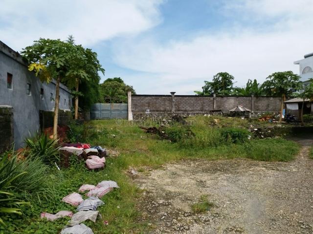 Tanah Premium jalan Uluwatu pecatu indah Bali 80364, Kuta, Badung