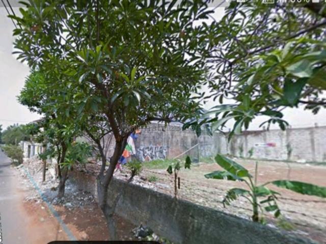 Kavling Bagus Komplek Permata Hijau Grogol Kebayoran Lama Jakarta Selatan, Permata Hijau, Jakarta Selatan