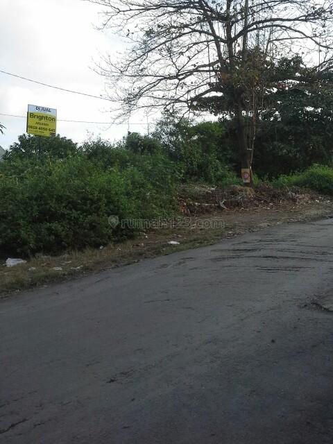 TANAH  DENPASAR, Denpasar Barat, Denpasar