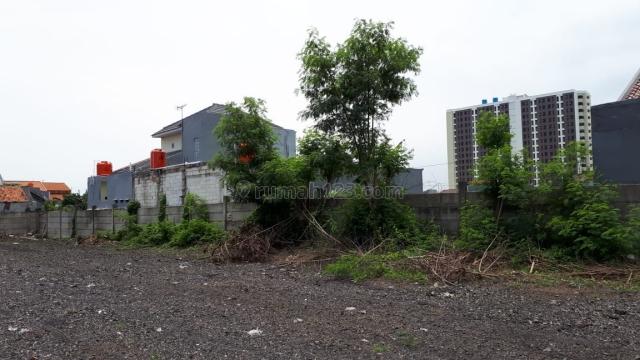 Tanah seluas 8000 m2 di Cilincing Jakarta Utara, Cilincing, Jakarta Utara