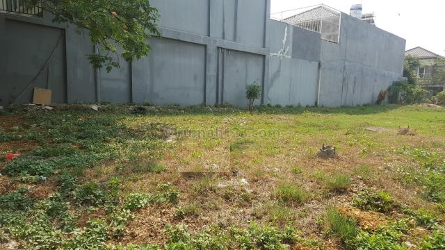 green court 12 x 22 hub fabiola 081280069222 pr-014473, cengkareng, jakarta barat
