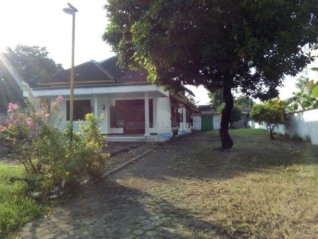 TANAH NOL JALAN, DI PARE, KAB KEDIRI, JATIM, Kediri, Kediri