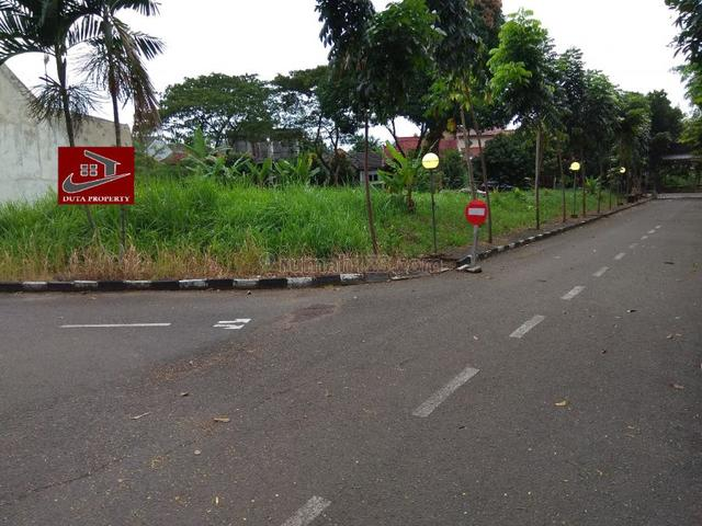 Kavling bagus harga nego di Limus Pratama Regency, Bekasi Barat, Bekasi