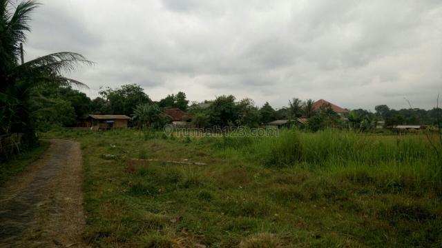 Tanah Jurumudi Baru, Benda, Tangerang