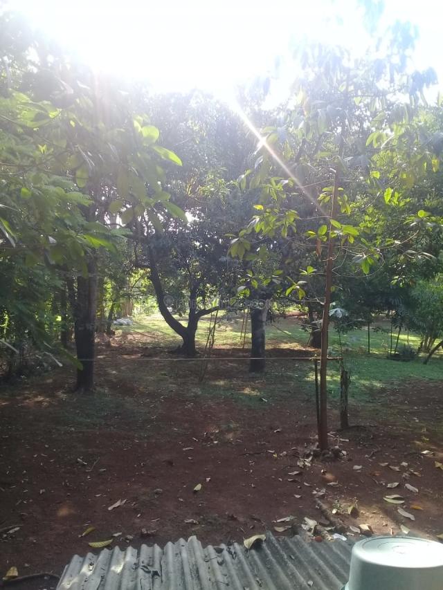Tanah Luas lokasi strategis cocok untuk perumahan di cikeas Bogor 081314554400, Cikeas, Bogor