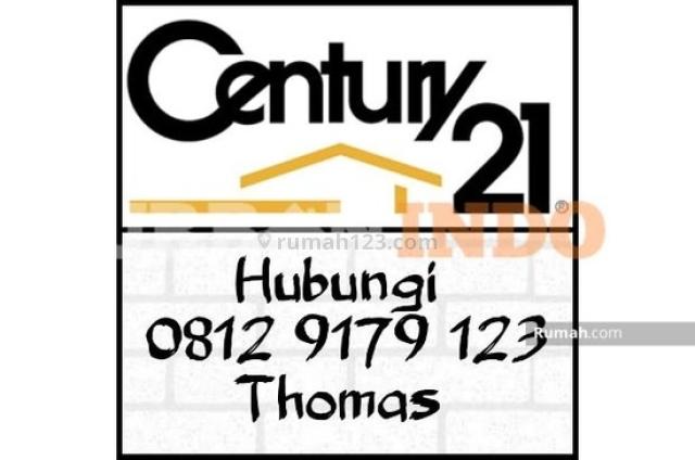 Tanah di Kampung Genting Bekasi, Sukawangi, Bekasi