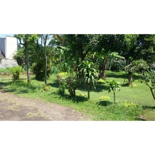 Info harga tanah di dago bandung, Dago, Bandung