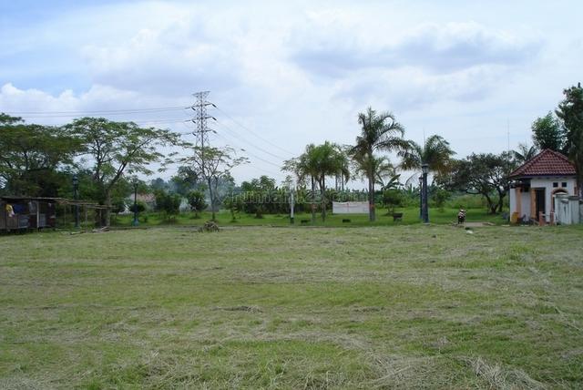Dijual Kavling di Bima Buana, Dukuh Bima, Mustikajaya. Bekasi, Mustikajaya, Bekasi