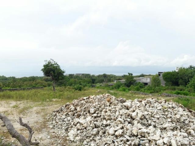 Tanah View Jimbaran, Jimbaran, Badung