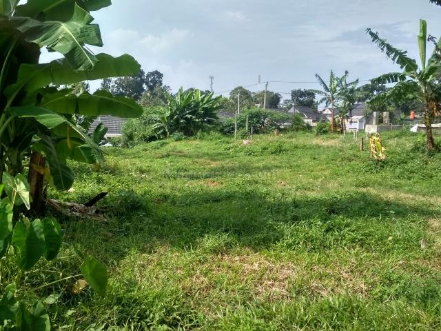 Tanah Murah Disamping Perumahan Bagus, Pudak Payung, Semarang