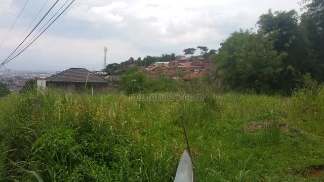 tanah di cimenyan padasuka bandung, Cimenyan, Bandung