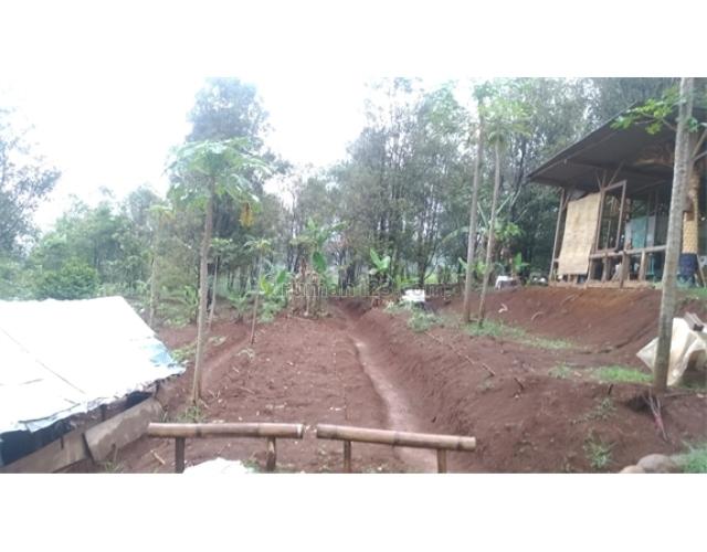 TANAH MURAH STRATEGIS SINDANGLAYA CIMENYAN BANDUNG, Cimenyan, Bandung