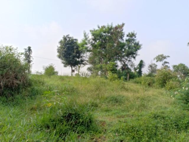 investasi kavling tanah di cilengkrang 1 harga terbaik di jamin aman, cilengkrang, bandung