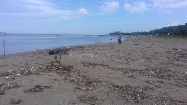Tanah Beach Front di Sekotong Barat, Lombok, Batu Layar, Lombok Barat