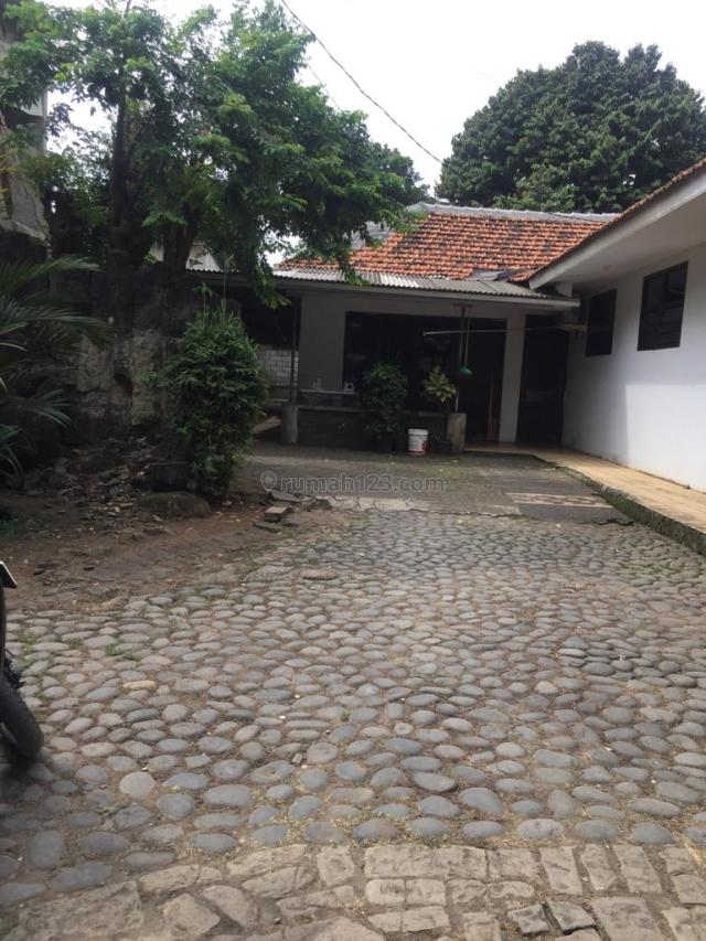 TANAH BONUS RUMAH DI KALIMALANG HUB DIAN/081386054236, Kalimalang, Bekasi