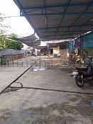SALE : Tanah plus tempat usaha di Kelapa Gading, Kelapa Gading, Jakarta Utara